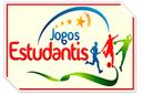 A Abertura oficial Jogos Estudantis será no Ginásio Poliesportivo Romão