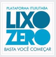A Assembleia geral da Plataforma Ituiutaba Lixo Zero será realizada amanhã, conforme edital