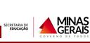 A Câmara Municipal de Ituiutaba Estende  Convite  à Sociedade Tijucana para Participar do Fórum Triângulo do Norte
