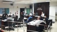 Câmara aprova repasse de quase 500 mil reais em recursos da verba indenizatória para combate ao CORONAVÍRUS em Ituiutaba.