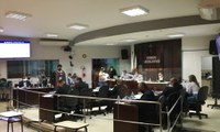Câmara de Ituiutaba altera horário de reuniões ordinárias que passarão a ser  às 9h