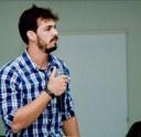 Câmara de Ituiutaba outorgará Título De Honra ao Mérito à educador da Escola Risoleta