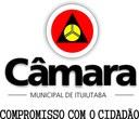 Câmara Municipal de Ituiutaba Convida  para Sessão em Homenagem a Escola Municipal Machado de Assis