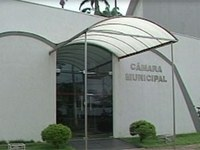 Câmara Municipal de Ituiutaba encerra atividades do primeiro semestre com sessão extraordinária
