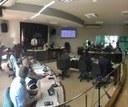 Com diversas indicações em pauta, Poder Legislativo de Ituiutaba retorna aos trabalhos