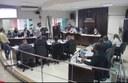 Compra de vacinas é aprovada por vereadores de Ituiutaba