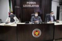 Convênio entre Hospital Hélio Angotti e Ituiutaba foi debatido no Legislativo
