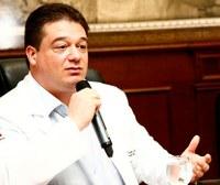 Convênio entre Hospital Hélio Angotti e Ituiutaba será esclarecido durante reunião na Câmara