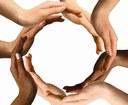 Corações Generosos com Mãos Solidárias