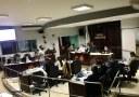 Lei de Diretrizes Orçamentárias para o exercício financeiro de 2022 é aprovada pela Câmara