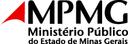 O Ministério Público Promove dia 31/05/2017,  Audiência Pública em Ituiutaba