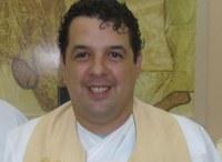 """Padre Romeu Alexandre Peixe dos Santos – """"Padre Romeu"""" Será Homenageado na Câmara Municipal de Ituiutaba, na Noite Dessa Quarta-feira, dia 02 de Agosto de 2017"""