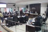 Projeto do vereador Renato Moura que prevê multa no CPF é aprovado por unanimidade
