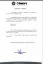 Repartições Públicas da Prefeitura e Câmara Municipal, Não Tem Expediente na Sexta-Feira, Após Feriado de Corpus Christ