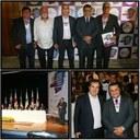 Seminário em Araxá promove união e troca de experiência