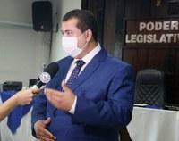 Somente em janeiro, vereadores aprovam mais de R$ 4 milhões para entidades