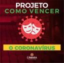 Uma nova forma de educar! Cerca de 10 mil alunos da rede pública de ensino tem acesso a vídeos de combate ao Coronavírus em Ituiutaba.