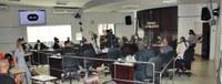 Vereadores aprovam indicação solicitando aplicação da revisão geral nos vencimentos dos servidores públicos municipais
